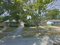Home for sale: 47th, Kenosha, WI 53142