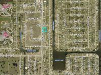 Home for sale: 3513 Chiquita Blvd. S., Cape Coral, FL 33914