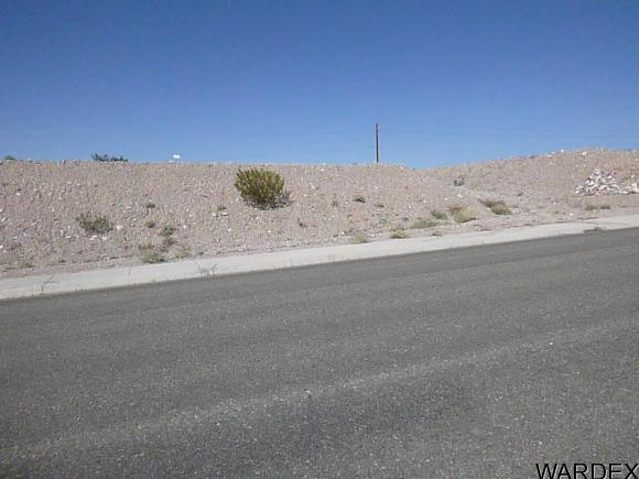 2645 Unicorn Rd., Bullhead City, AZ 86429 Photo 7