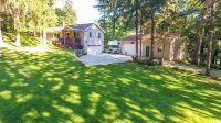 Home for sale: 2102 Old Il Rt 2, Dixon, IL 61021