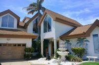 Home for sale: 2085 Eastwood Dr., Merritt Island, FL 32952