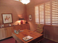 Home for sale: 18714 E. Amarado Cir., Rio Verde, AZ 85263