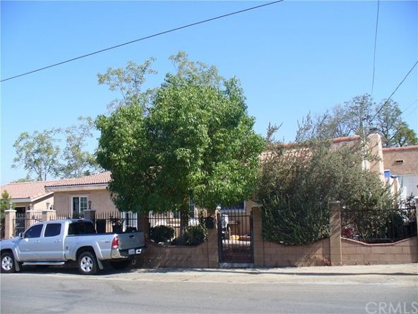 105 E. Flint, Lake Elsinore, CA 92530 Photo 4