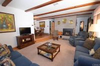 Home for sale: Henig Way, Yreka, CA 96097