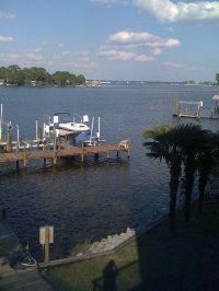 Home for sale: 53 N.E. Yacht Club Dr., Fort Walton Beach, FL 32548
