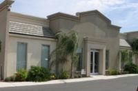 Home for sale: 917 E. Esperanza Avenue, McAllen, TX 78501