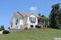 Home for sale: 207 Granville Jenkins Rd., Waynesburg, KY 40489