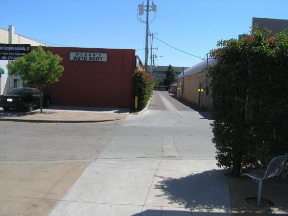 635 W. Glenrosa Avenue, Phoenix, AZ 85013 Photo 33