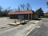 Home for sale: 602 N. Grant St., Fitzgerald, GA 31750
