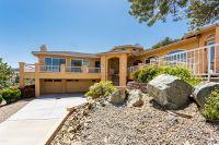 Home for sale: 3151 Rainbow Ridge Dr., Prescott, AZ 86303