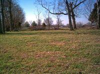 Home for sale: 44 Magnolia Avenue, Millersburg, KY 40348