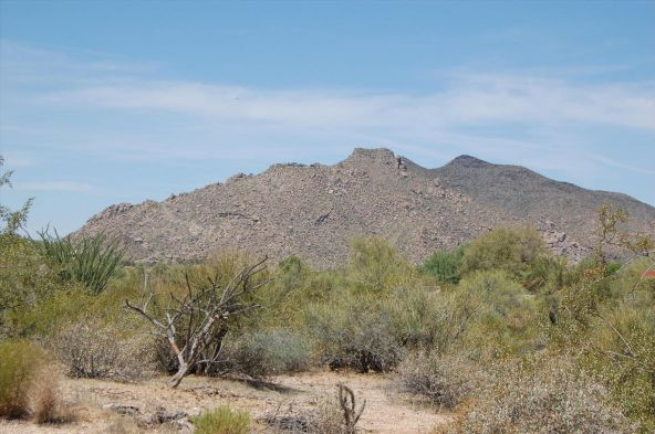 36601 N. Mule Train Rd., Carefree, AZ 85377 Photo 41