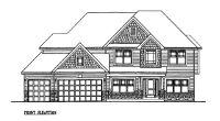 Home for sale: 4707 Laughton Avenue, Oswego, IL 60543