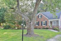 Home for sale: 102 School Ln., Toano, VA 23168