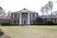 Home for sale: 8811 Midland Woods Dr., Midland, GA 31820