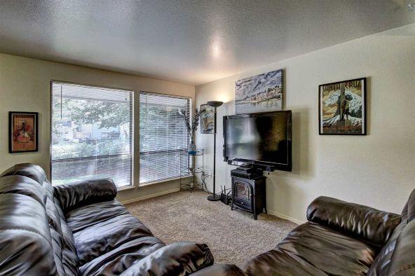 1223 S. Colorado Ave., Boise, ID 83706 Photo 6