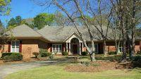 Home for sale: 6414 Cape Cod Dr., Columbus, GA 31904