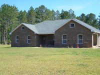 Home for sale: 16697 Pete Mcgee Rd., Florala, AL 36442