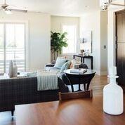 Home for sale: 3248 E. Thoroughbred Ln., Boise, ID 83716