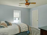 Home for sale: 21501 Thornhill Pl., Broadlands, VA 20148