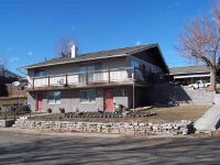 Home for sale: 405 N. Lincoln, Glenns Ferry, ID 83623