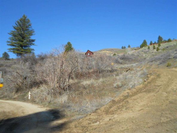 Lot 18 Clear Creek Estates # 13, Boise, ID 83716 Photo 2