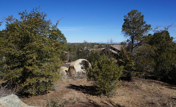 507 Lodge Trail Cir., Prescott, AZ 86303 Photo 10