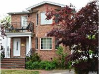 Home for sale: 63 Edgewood Rd., Port Washington, NY 11050