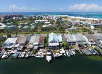 Home for sale: 415 Gulf Shore 18 Dr., Destin, FL 32541