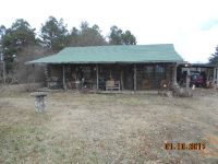 Home for sale: 171 Polk Rd. 32, Cove, AR 71937
