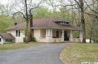 Home for sale: 5783 Alabama Hwy. 117, Mentone, AL 35984