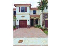 Home for sale: 3392 W. 90th Terrace, Hialeah, FL 33018