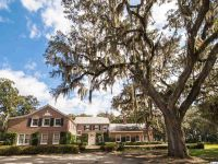 Home for sale: Airy Hall Plantation, Green Pond, SC 29446