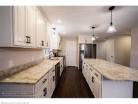 Home for sale: 16 Leighton Farm Rd., Scarborough, ME 04074