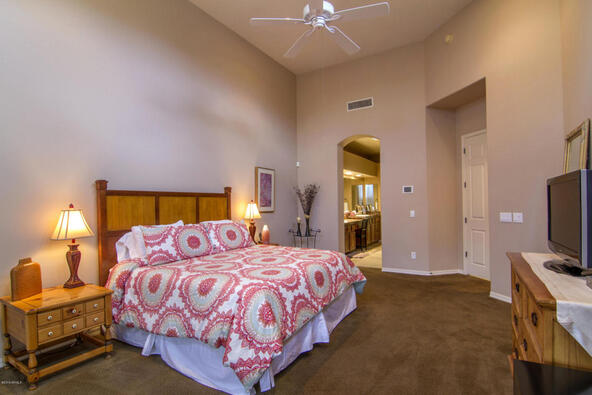 9270 E. Thompson Peak Parkway, Scottsdale, AZ 85255 Photo 31