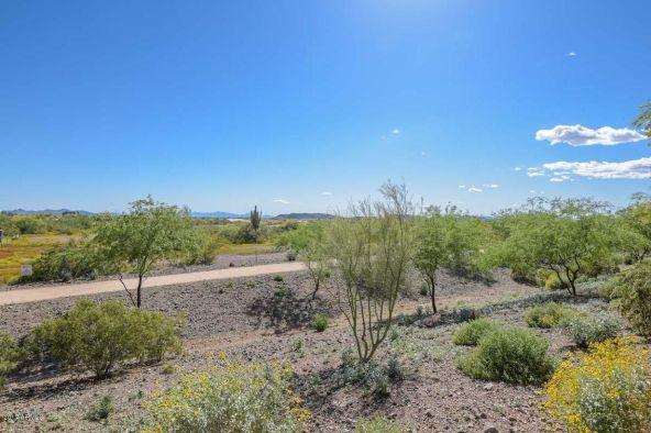 1537 W. Blaylock Dr., Phoenix, AZ 85085 Photo 36