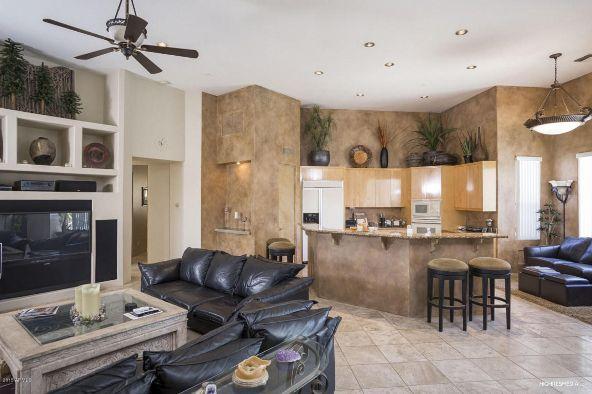 9876 E. Gamble Ln., Scottsdale, AZ 85262 Photo 7