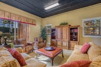 Home for sale: 25961 Hickory Blvd., Bonita Springs, FL 34134