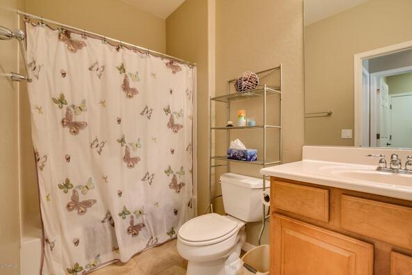 32036 N. Echo Canyon Rd., San Tan Valley, AZ 85143 Photo 19
