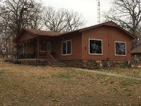 Home for sale: 74361 S. 340 Rd., Wagoner, OK 74467