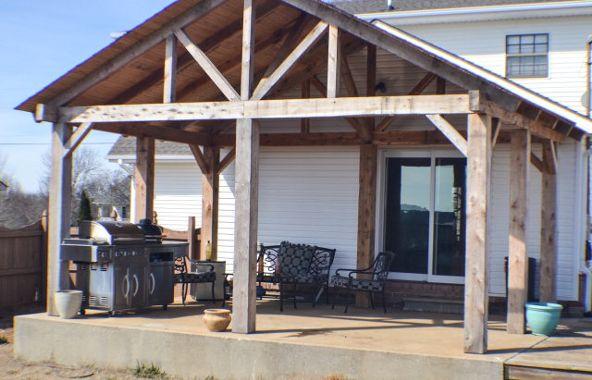80 Sunny Acres, Muscle Shoals, AL 35661 Photo 27