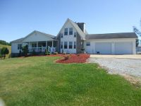 Home for sale: 824 Robert Harmon Rd., Greeneville, TN 37745
