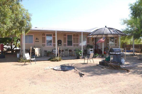 7983 N. Team Roper, Tucson, AZ 85743 Photo 4