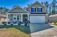Home for sale: 293 Ridge Point Dr., Conway, SC 29526