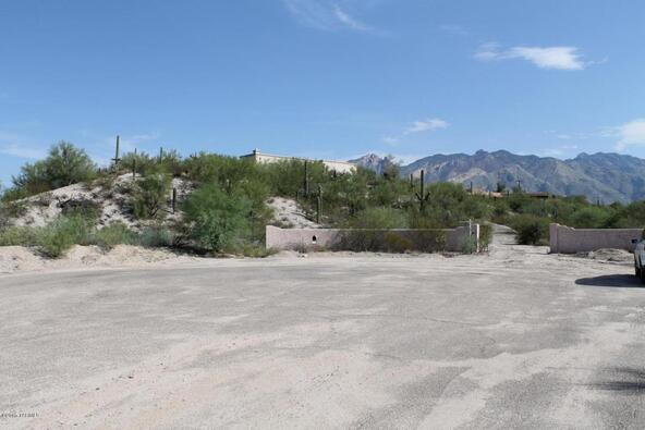 4060 E. Camino Bajada, Tucson, AZ 85718 Photo 3