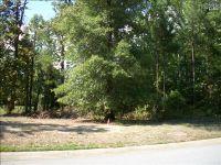 Home for sale: 105 Windjammer Dr., Leesville, SC 29070