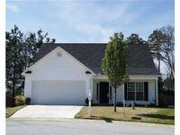Home for sale: 586 Bradford Ln., Evans, GA 30809