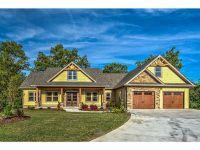 Home for sale: 175 Creek Side Ct., Bristol, TN 37620