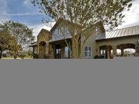 Home for sale: 103 County Rd. 4773, Castroville, TX 78009