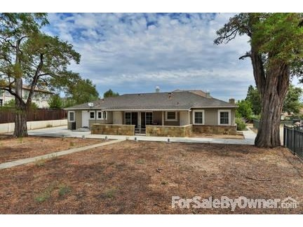 17571 Mcabee Rd., San Jose, CA 95120 Photo 23
